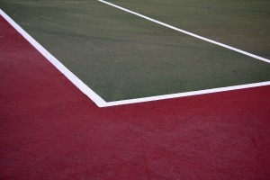 tennis_terrain - copie