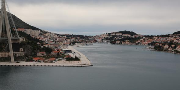Dubrovnik_gruz_1 (1)